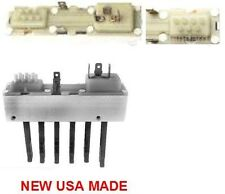 STANDARD HS104 A/C HEATER SWITCH CHRYSLER DODGE PLYMOUTH Push Button Switch