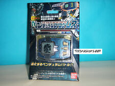 DIGIMON Pendulum Progress Digivice Japan Ver 2.0 Blue Black COL New Last One