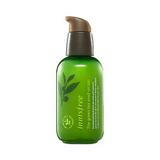 [INNISFREE] The Green Tea Seed Serum - 80ml (New)