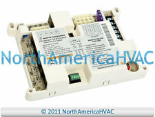 White Rodgers Furnace Fan Control Circuit Board 50A55-474 50A55-571 50A55-843
