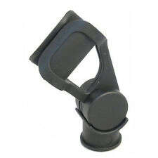 MX Microphone Holder For Microphone Stand Professional Small - MX 3433 F