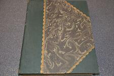 Terre Natale. Georges BEAUME. Société Fse d'Imprimerie et de Librairie 1932