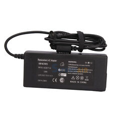 90W AC Adapter Charger for Sony Vaio PCG-81114L PCG-81115L Power Supply Cord