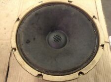 "Jukebox Arcade Machine 12"" 12 Inch 30-49F Replacement Speaker"