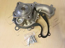 FOR FORD TRANSIT CONNECT 1.8 TDCI Di 2002-2013 NEW ENGINE COOLING WATER PUMP