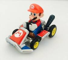 "Takara Tomy Tomica Dream No.144 "" MARIO "" Mariokart 7 - Hot Deal"