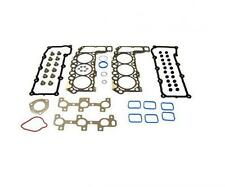 UPPER ENGINE GASKET SET JEEP CHEROKEE (KJ) 3.7L V6 GRAND CHEROKEE 2005 3.7L V6