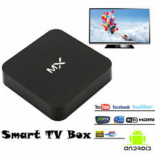 Dual Core Android Freesat PVR Smart PC TV 3G Wifi Receiver Box HD Media Players