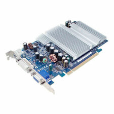 Asus NVIDIA GeForce 6600 Silencer TD 256M PCIe