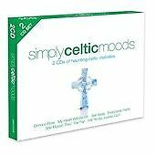 Various Artists - Simply Celtic Woman (2009)