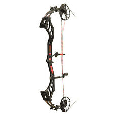 PSE X-Force Source SC Compound Bow 70lbs RH Camo NEW