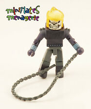 Marvel Minimates Series 6 Ghost Rider