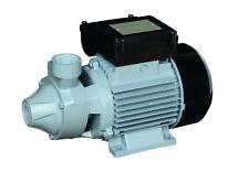 Kreiselpumpe ZUWA P 50 BRASS, 32 l/min, 230V. 0,37 KW, Pumpe, Hauswasserwerk