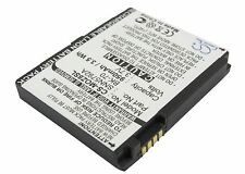 UK Battery for T-Mobile Sidekick Slide BK70 SNN5792A 3.7V RoHS