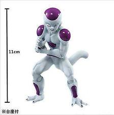 Dragon Ball Z Dramatic Showcase 3rd season Freeza PVC Figure Collectible Mode