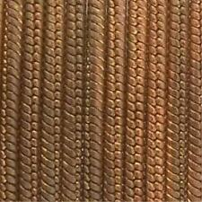 Snake Chain 1.5mm Gale Force Nine Modelling Supply GF9 GFS104