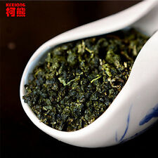 250g Chinese Taiwan Beauty Weight loss Lowering Blood Pressure Milk Oolong Tea