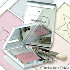 100%AUTHENTIC Ltd RARE Edition DIOR DIORGLAM COUTURE HIGHLIGHTING PEARLY POWDER