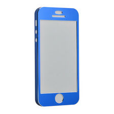 Brushed Aluminum Metal Alloy Full Body Case Cover for iPhone 5 5G 5S Hot Sale