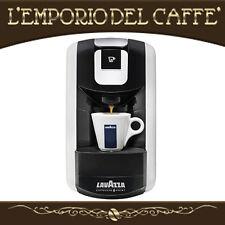 Macchina da Caffè a Capsule Cialde Lavazza Espresso Point Ep Mini - Con Garanzia