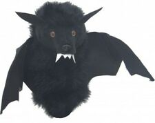 Bat Daphne Golf Head Cover Hybrid/Utility