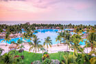 Mayan Palace Riviera Maya, Cancun, Mexico, Master Room, 8 Days, 7 Nights