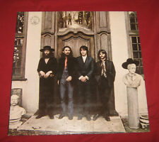 """The Beatles Lp """" HEY JUDE """" Capitol SW 385 / Recorded In England / 1970"""