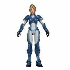 Heroes of the Storm Nova Starcraft Action Figure NEW!
