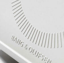 Bang & Olufsen B&O PlayMaker Airplay DNLA Floor Model | Ships Worldwide