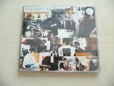 "CD PROMO SINGOLO THE SMOKIN' MOJO FILTERS - ""COME TOGETHER""  JOINPATH 1995"