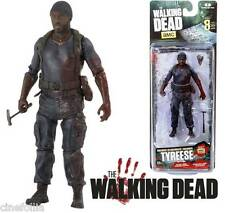 Action Figure Tyreese [Bloody] The Walking Dead (season 5) Serie 8 McFarlane