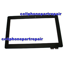 Touch Screen Digitizer For ASUS Transformer Book T100/TA-C1-GR FP-TPAY10104A-02