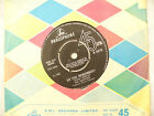 SCAFFOLD DO YOU REMEMBER / CARRY ON KROW parlophone 5679.....45 rpm / POP