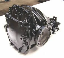 Mercedes W201 2.3-16 Mercedes Sperr Differential 3.27