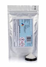 250 g Calcio Hidróxido (Arrecife Kalkwasser)/Alta pureza