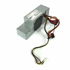 Dell Optiplex 760/780/960 F235E-00 235W Switching Power Supply RM112