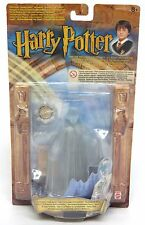 Harry Potter and the Philosopher's Stone Invisibility Cloak Harry Action Figure