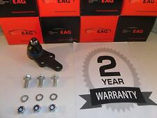 2 x Ford Mondeo Mk3 Front Lower Wishbone Ball Joint 2000-2007 *BRAND NEW* *PAIR*