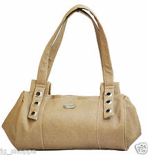 Women's ladies Handbag, designer, smart, purse, trendy hand bag Stylish