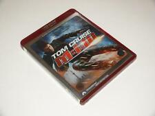 HD DVD ~ M:I:III / Mission: Impossible III ~ Tom Cruise ~ 2-Disc Collector's Ed.