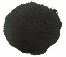 1 Lb TeraVita SP-90 Humic Acid 100% Soluble Powder, New, Free Shipping