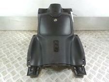 2011 SYM JET 4 125 (2010-2012) Rear Leg Shields