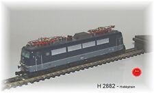 Hobbytrain 2882 E-Lok der DB BR E410 blau #NEU in OVP#