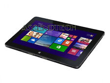 "DELL VENUE 11 PRO T07G 10.8"" I5-4300Y 8GB 256GB SSD WIN 8.1 WIFI TABLET *SCRATCH"