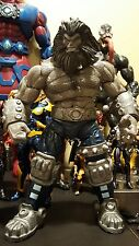 MARVEL LEGENDS BLASTAAR SDCC THANOS IMPERATIVE FIGURE MINT