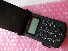 Telefono Cellulare Motorola ORIGINALE Startac Star tac 130  GSM