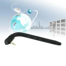 Signal Strength Booster Antenna 6DBI 3.5mm GPS TV Mobile Cell Phone Convenience