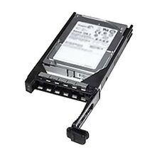 "Dell 500Gb SATA 2.5"" 7.2k ENTERPRISE HDD for PowerEdge Servers 1950 2950 6950"