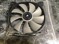 Corsair H110i GT Cooler 140mm Fan 31-002574