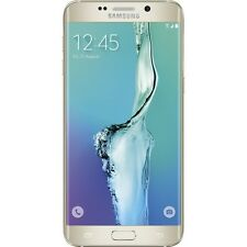 INSTANT SAMSUNG S6 VERIZON AND SPRINT G920V G920P IMEI REPAIR CLEANING SERVICE